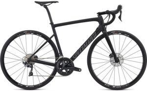 Specialized Tarmac SL6 Comp Disc 2019 - Road