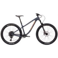 Kona Big Honzo Cr Mountain Bike  2019