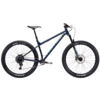 Kona Big Honzo St Mountain Bike 2019