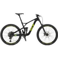 Gt Force Carbon Expert Mountain Bike 2019
