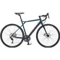Gt Grade Al Expert Road Bike 2019