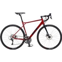Gt Gtr Comp Road Bike 2019