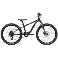 Kona Honzo 24 Kids Mountain Bike 2019