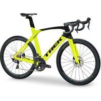 Madone SLR 6 Disc  Carbon   Yellow/Black