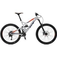 Gt Sanction Elite Mountain Bike  2019