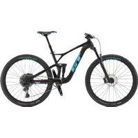 Gt Sensor Carbon Elite Mountain Bike 2019