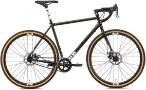 Octane One Kode Commuter Road Bike 2018