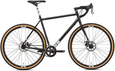 Octane One Kode Commuter Road Bike 2018