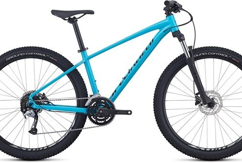"""Specialized Pitch Comp 27.5"""" Mountain  2019 - Hardtail MTB"""