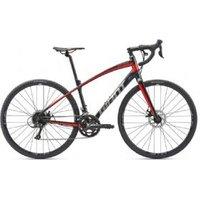 Giant Anyroad 2 All Road Bike  2019