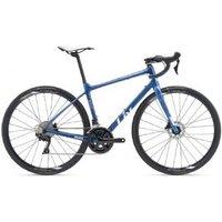 Giant Avail Advanced 2 Womens Road Bike  2019