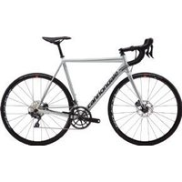 Cannondale Caad12 Ultegra Disc Road Bike 2019