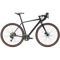 Cannondale  Topstone Disc 105 SE    Cyclocrosspyörä