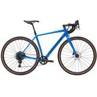 Cannondale  Topstone Disc SE Apex 1    Cyclocrosspyörä