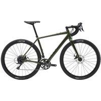 Cannondale  Topstone Disc Sora SE    Cyclocrosspyörä