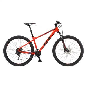 GT Bicycles Avalanche Comp Hardtail Mountain Bike 2019