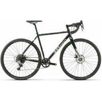 Bombtrack Hook 2 Disc Cyclocross Bike