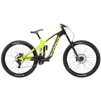 Kona Operator Cr Dh Mountain Bike  2019