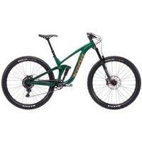 Kona Process 153 29 Mountain Bike  2019