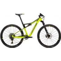 Cannondale Scalpel Si World Cup Mountain Bike 2019