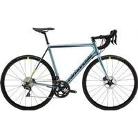 Cannondale Supersix Evo Carbon Ultegra Disc Road Bike 2019