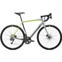 Cannondale Synapse Carbon Disc Ultegra Di2 Road Bike 2019