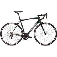 Specialized Tarmac Sl4 Bora Road Bike  2018