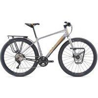 Giant Toughroad Slr 1 All Road Bike  2019