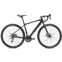 Giant Toughroad Slr Gx 3 All Road Bike  2019