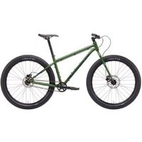 Kona Unit Singlespeed Mountain Bike  2019
