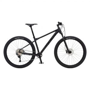 GT Bicycles Avalanche Expert Hardtail Mountain Bike 2019