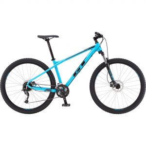GT Bicycles Avalanche Sport Hardtail Mountain Bike 2019