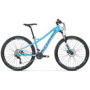 Mondraker Neva S Etujousitettu Mountail Bike