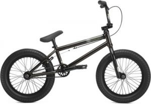 "Kink Carve 16"" BMX Bike 2019"