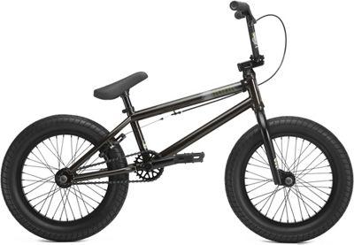 """Kink Carve 16"""" BMX Bike 2019"""