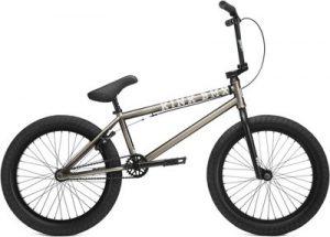 Kink Gap XL BMX Bike 2019