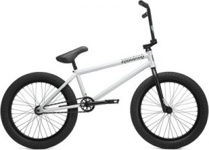 Kink Downside BMX Bike 2019
