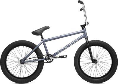 Kink Liberty BMX Bike 2019