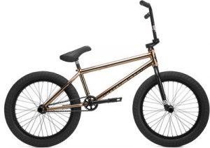 Kink Legend BMX Bike 2019