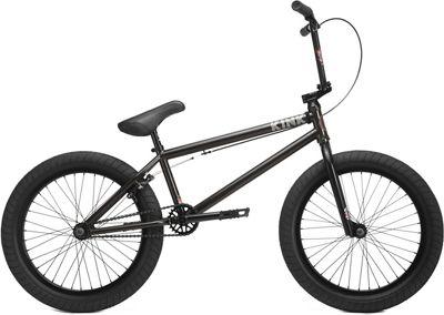 Kink Whip XL BMX Bike 2019
