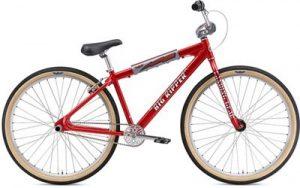 SE Bikes Big Ripper 29 2019