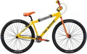 SE Bikes Dogtown Big Ripper 29 2019