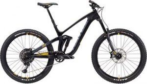 "Kona Process 153 CR 27.5"" Mountain Bike 2018"