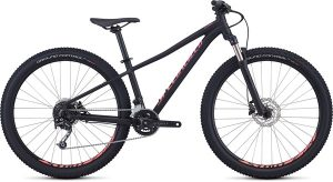 "Specialized Pitch Expert Womens 27.5"" Mountain  2019 - Hardtail MTB"