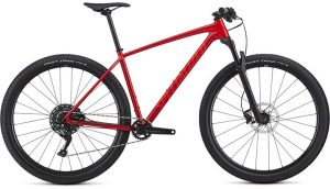 Specialized Chisel Comp X1 29er Mountain  2019 - Hardtail MTB