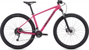 Specialized Rockhopper Comp 29er Womens Mountain  2019 - Hardtail MTB