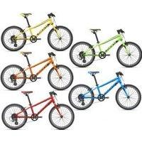 Giant Arx 20 Kids Mountain Bike  2019