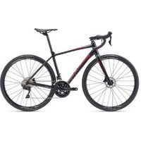 Giant Avail Sl 1 Disc Womens Road Bike  2019
