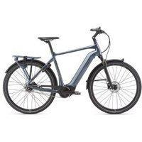 Giant Dailytour E+ 2 Electric Bike  2019
