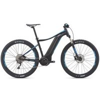 Giant Fathom E+ 2 29er Electric Mountain Bike  2019